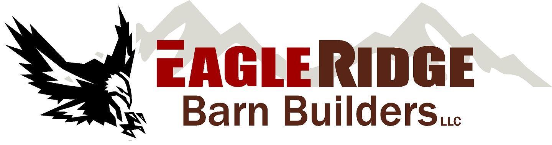 Eagle Ridge Barn Builders LLC